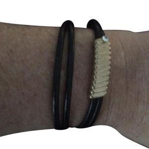 cord jewelry